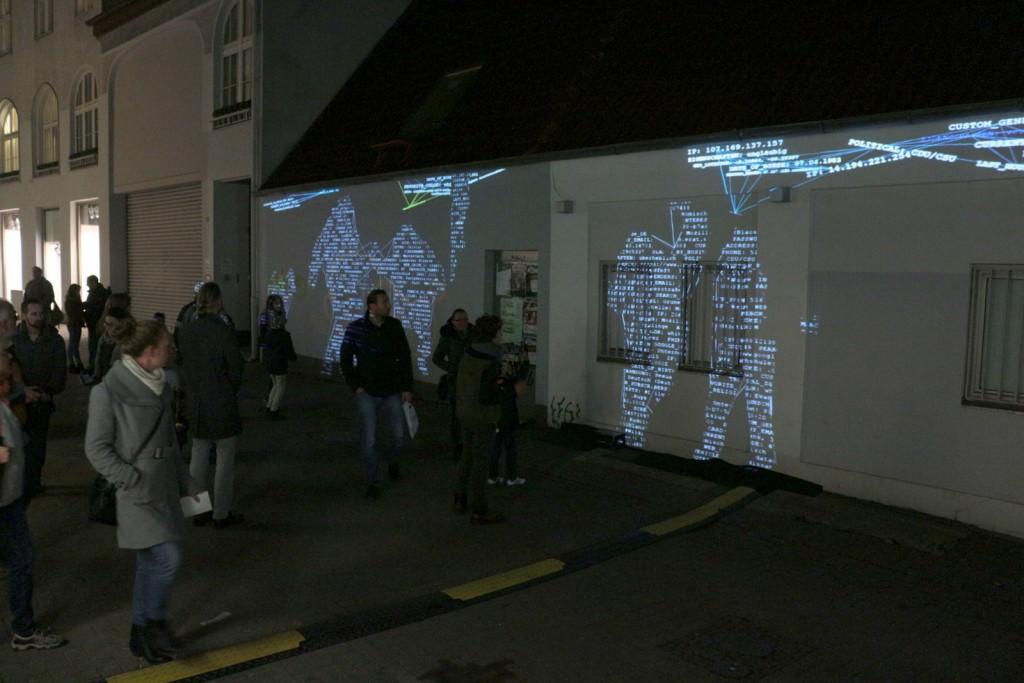 TRACELAND - Lichtungen Hildesheim 04