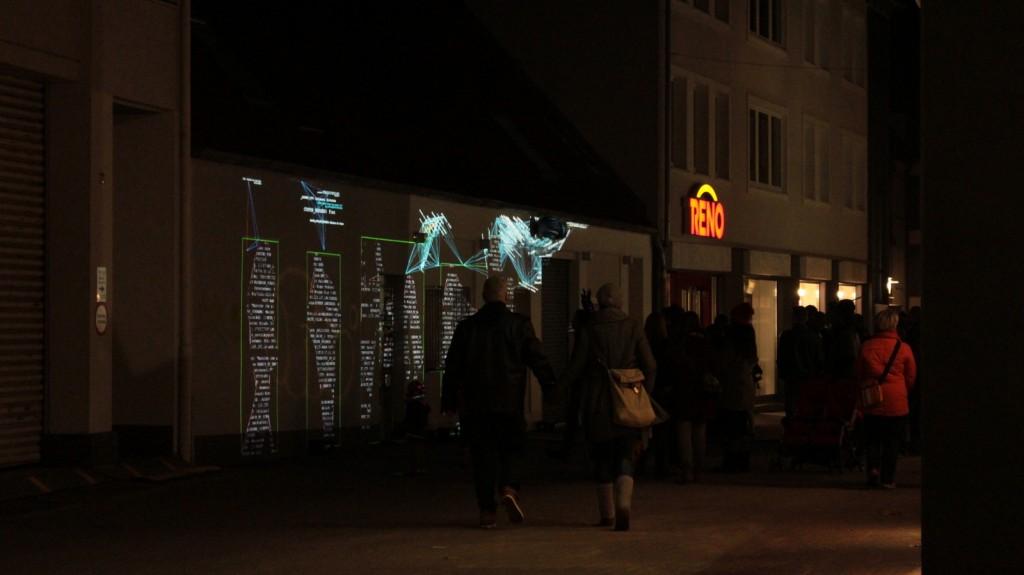 TRACELAND - Lichtungen Hildesheim 05